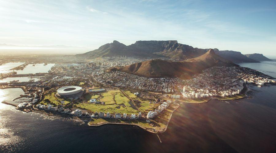 Dél-Afrika és Zimbabwe - Dél-Afrika csoportos szafari. Fedezze fel Dél-Afrikát az OTP Travel utazásán!