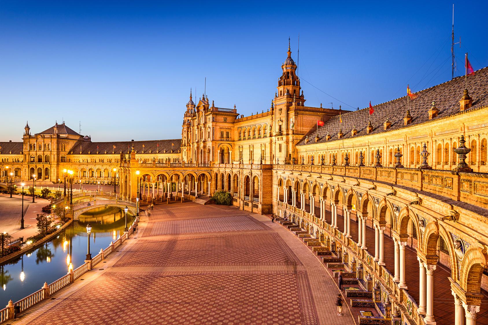 Utazás Európa legjobb városaiba - OTP Travel Utazási Iroda