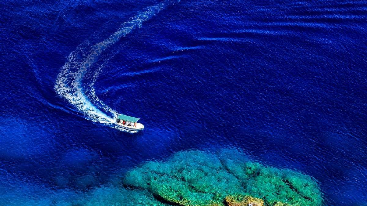 Rodosz, Görögország - utazási ajánlatok OTP Travel Utazási Iroda