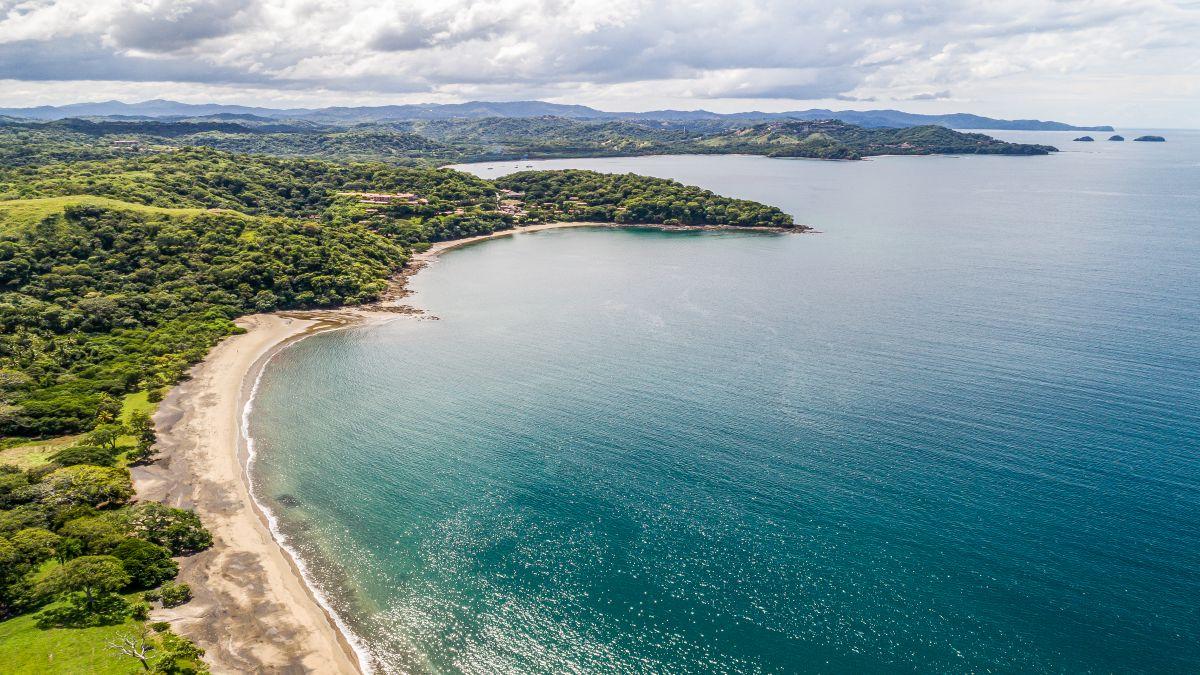Costa Rica   8 kuriózum a csodás Costa Ricá-ról - OTP Travel Utazási Iroda