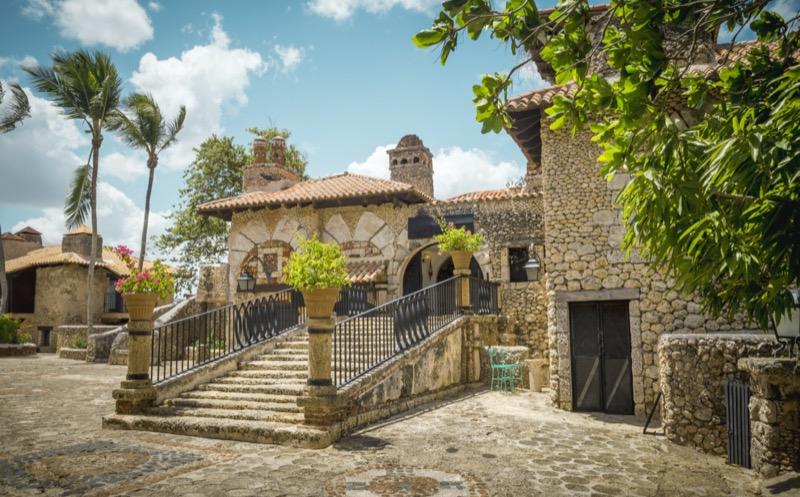 Dominikai Köztársaság | La Romana - OTP Travel Utazási Iroda