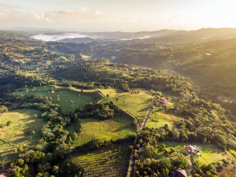 Dominikai Köztársaság | Jarabacoa - OTP Travel Utazási Iroda