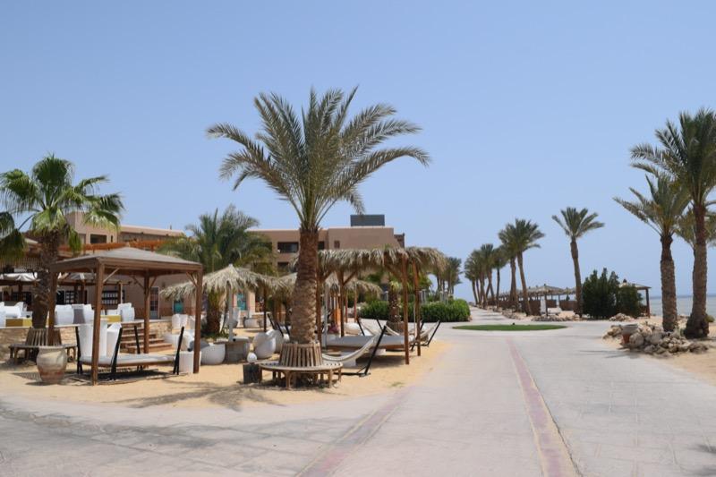 Egyiptom | Hurghada | Soma Bay Beach - OTP Travel Utazási Iroda