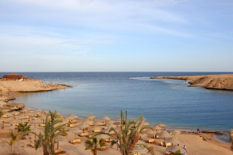 Egyiptom | Hurghada | Makadi Bay - OTP Travel Utazási Iroda