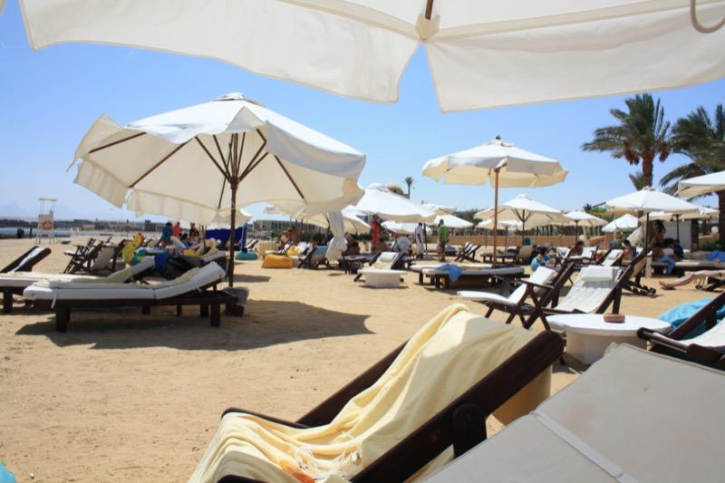 Egyiptom | Hurghada | Sahl Hasheesh Beach - OTP Travel Utazási Iroda