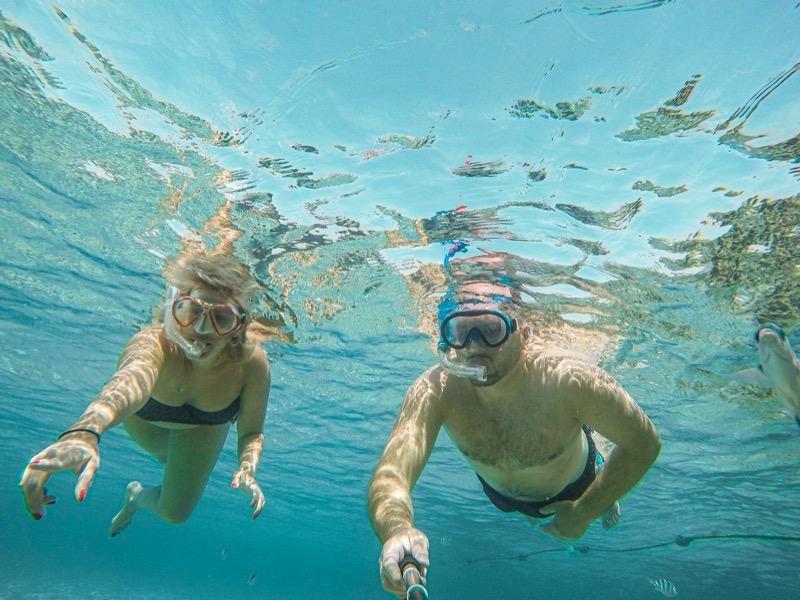 Egyiptom | Hurghada | b - OTP Travel Utazási Iroda
