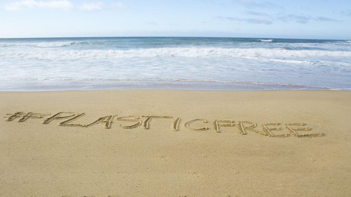 Costa Rica   Fenntartható turizmus Costa Ricán - OTP Travel Utazási Iroda