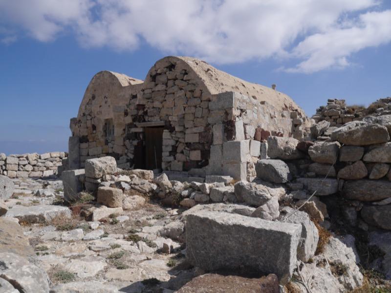 Görögország | Santorini | Théra | OTP Travel Utazási Iroda