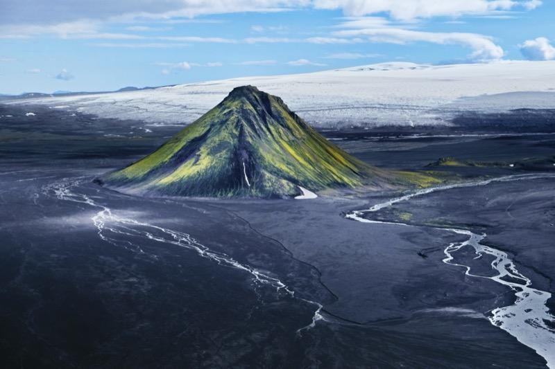 Izland   A vulkánok otthona - OTP Travel Utazási Iroda