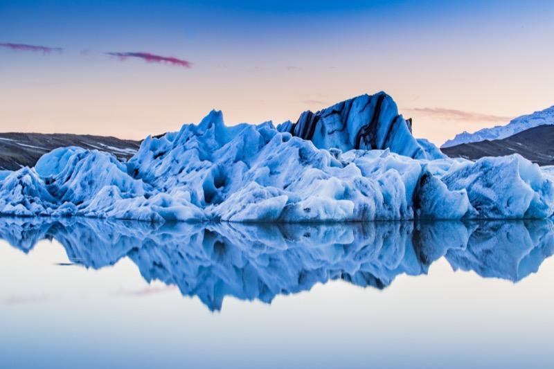 Izland   Gleccserek hazája - OTP Travel Utazási Iroda