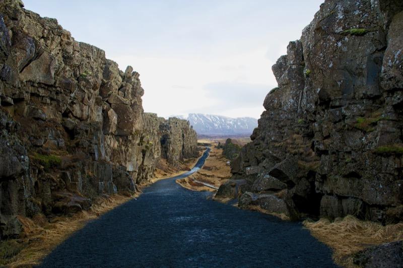 Izland   Amerika és Európa határa - OTP Travel Utazási Iroda