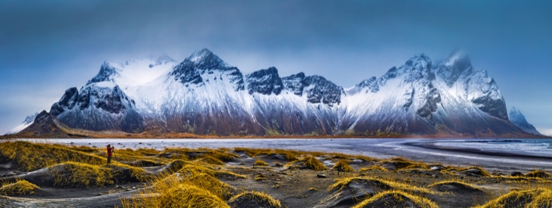 Izland | érdekesség 01 - OTP Travel Utazási Iroda