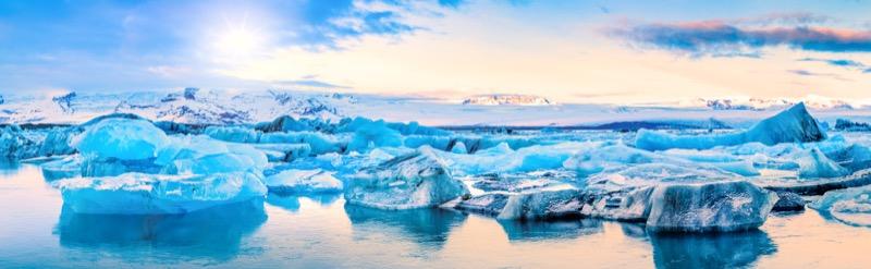 Izland | érdekesség 02 - OTP Travel Utazási Iroda