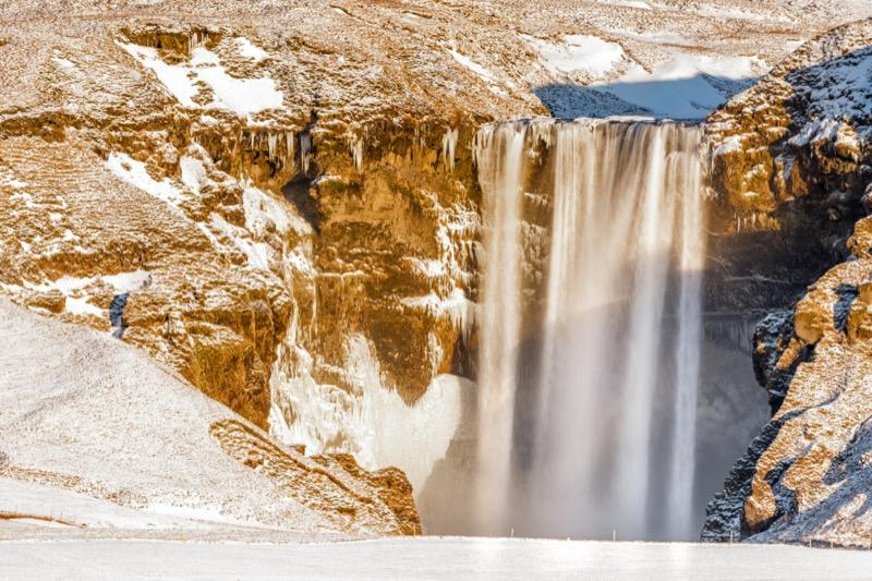 Izland | érdekesség 03 - OTP Travel Utazási Iroda