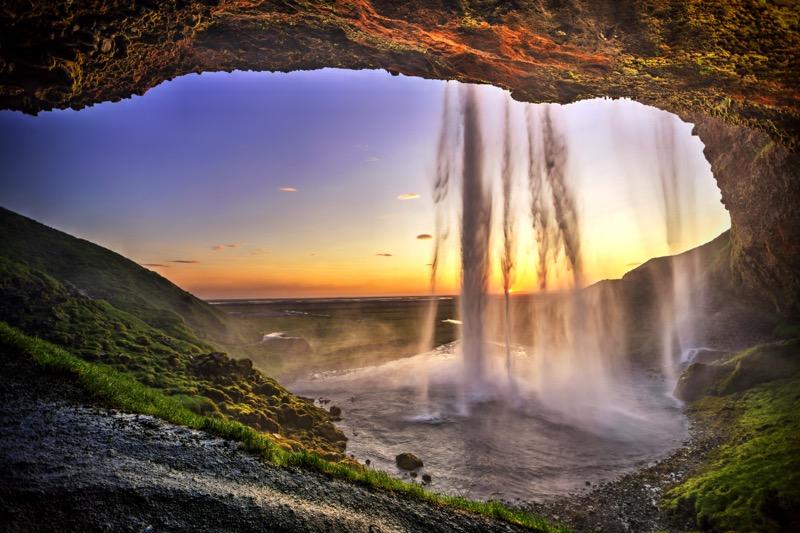 Izland | érdekesség 04 - OTP Travel Utazási Iroda