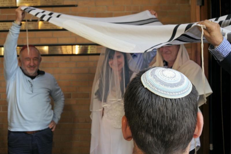 Izrael | esküvő - OTP Travel Utazási Iroda