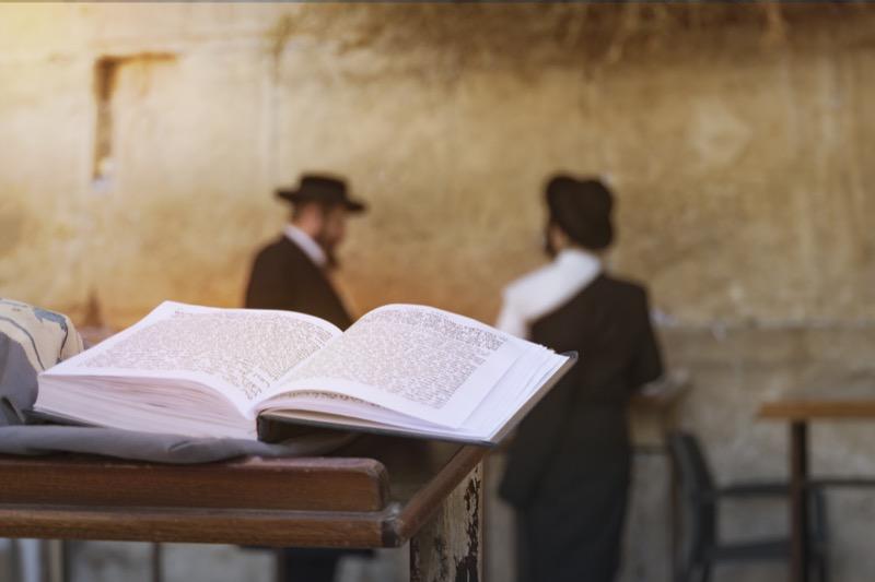 Izrael | ortodox - OTP Travel Utazási Iroda