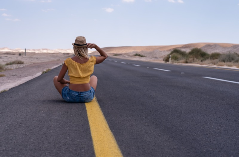 Izrael | stoppolás - OTP Travel Utazási Iroda