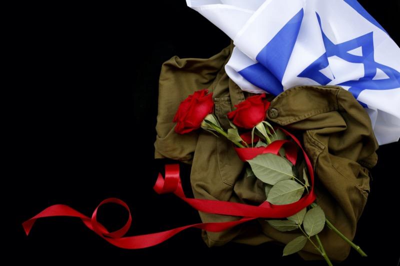 Izrael | emléknap - OTP Travel Utazási Iroda