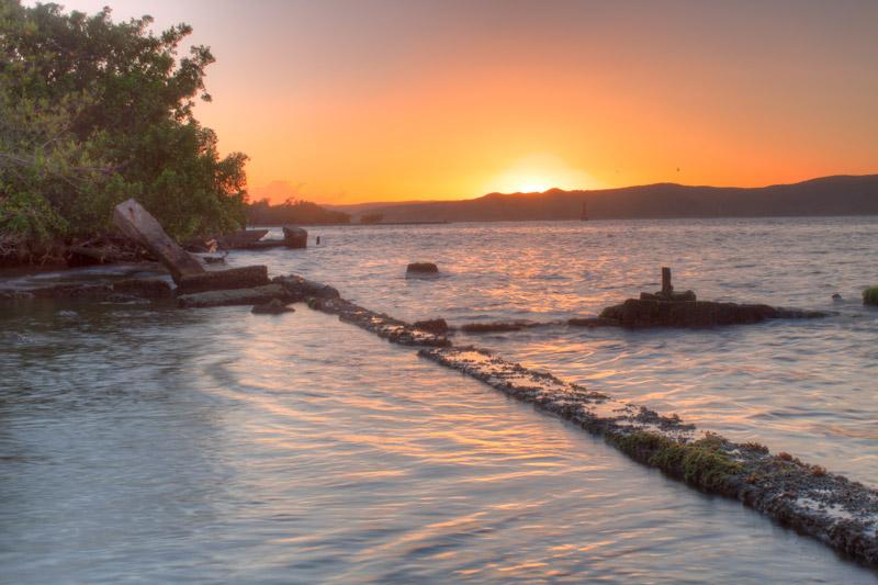 Jamaica, tenger - OTP Travel Utazási Iroda