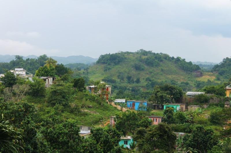 Jamaica   Nine Mile - OTP Travel Utazási Iroda