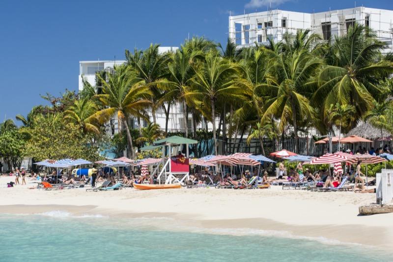 Jamaica   Montego Bay - OTP Travel Utazási Iroda