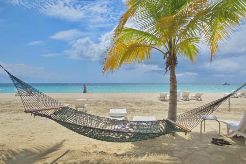 Jamaica   Negril - OTP Travel Utazási Iroda