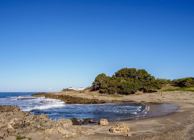 Jamaica, Treasure Beach - OTP Travel Utazási Iroda