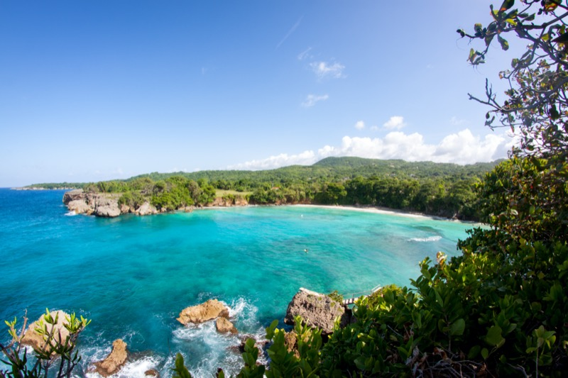 Jamaica, Boston Bay - OTP Travel Utazási Iroda