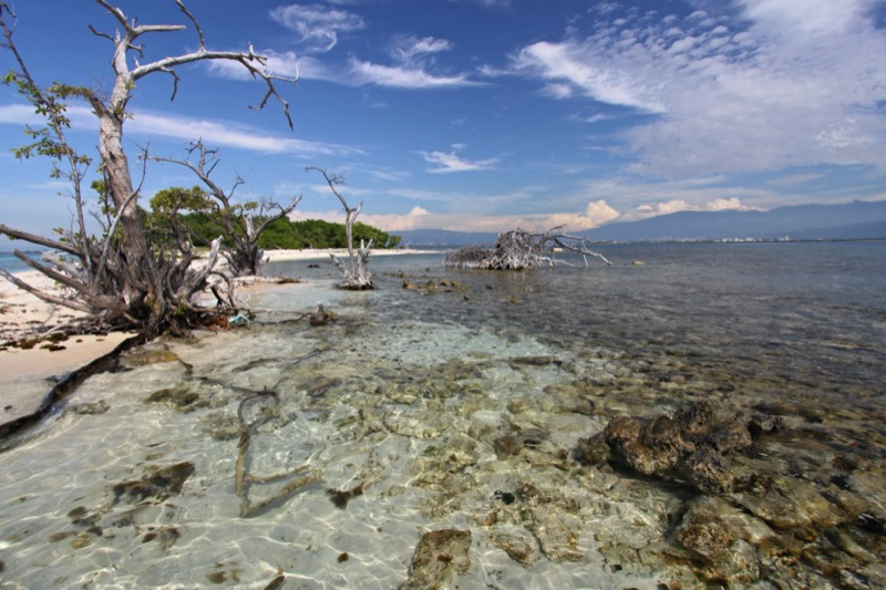 Jamaica, Lime Cay - OTP Travel Utazási Iroda