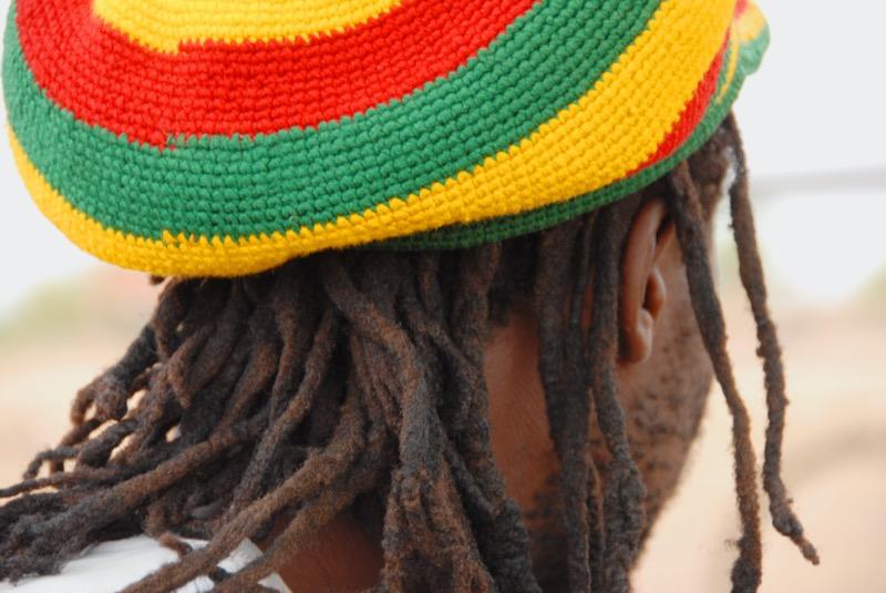 Jamaica   rasztafari - OTP Travel Utazási Iroda