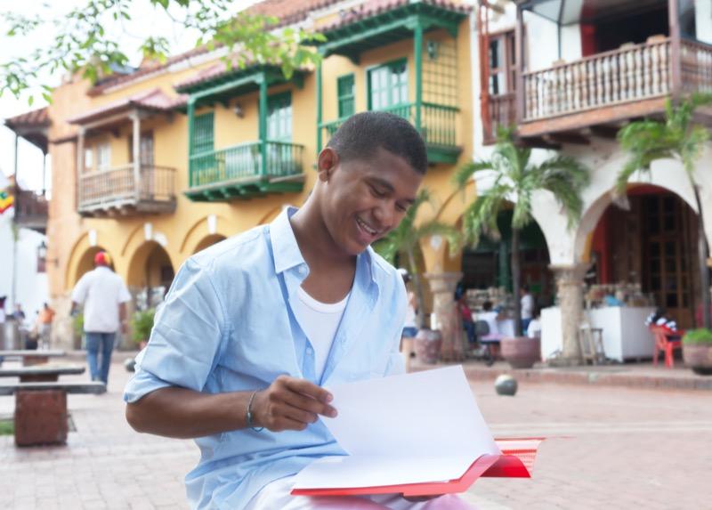 Kuba | egyetemista - OTP Travel Utazási Iroda