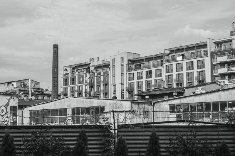 Lengyelország | Krakko | A Schindler gyár - OTP Travel Utazási Iroda