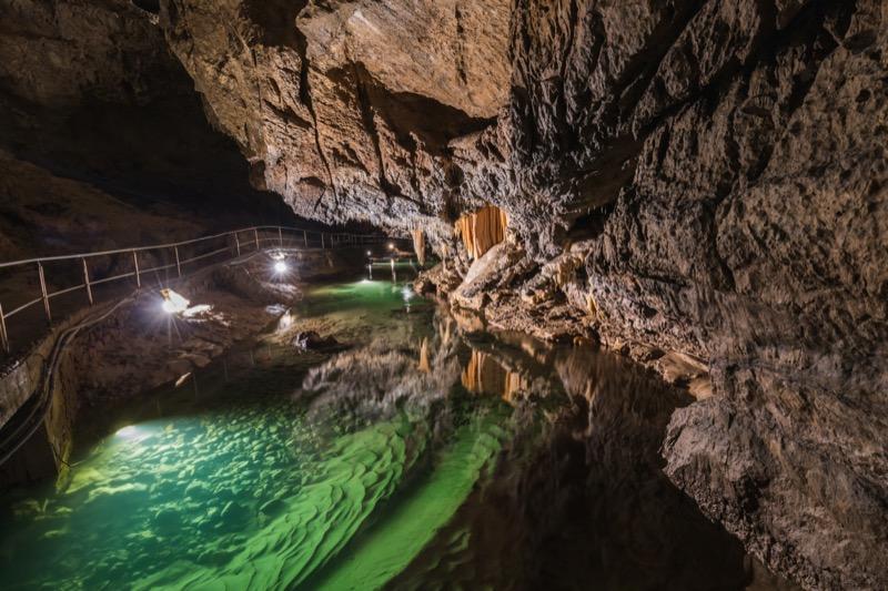 Lengyelország   Zakopane   Demanovska-barlang és a Tatralandia aquapark - OTP Travel Utazási Iroda