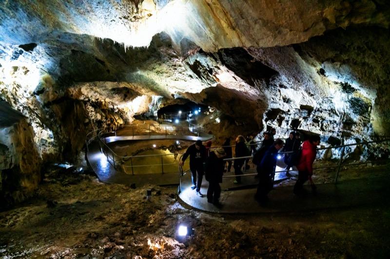 Lengyelország   Zakopane   Belianska-barlang és a Bukowina Tatrzańska aquapark - OTP Travel Utazási Iroda