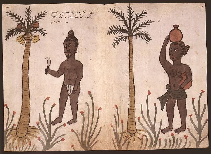 Maldív-szigetek történelem - OTP Travel Utazási Iroda
