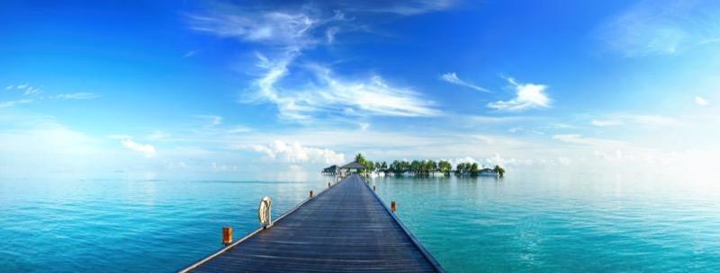Maldív-szigetek tények 01 - OTP Travel Utazási Iroda