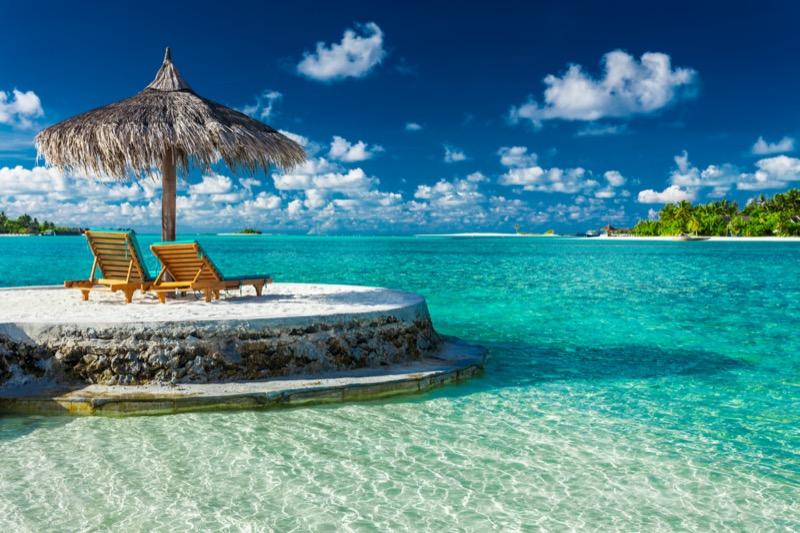 Maldív-szigetek tények 02 - OTP Travel Utazási Iroda