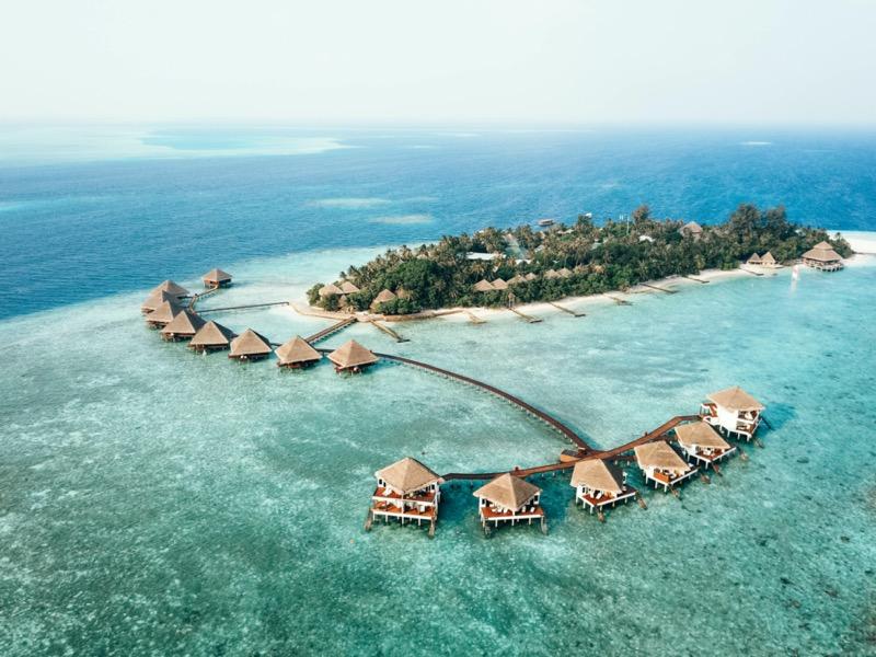 Maldív-szigetek tények 03 - OTP Travel Utazási Iroda