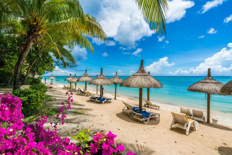 Mauritius   10 tény 01 - OTP Travel Utazási Iroda