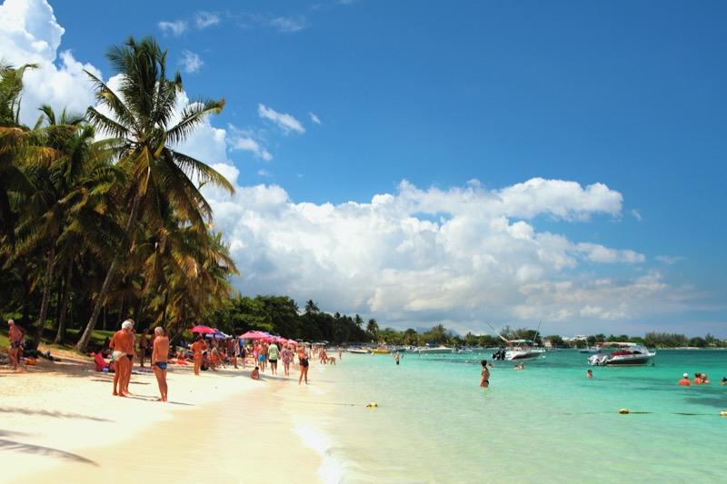 Mauritius   10 tény 03 - OTP Travel Utazási Iroda