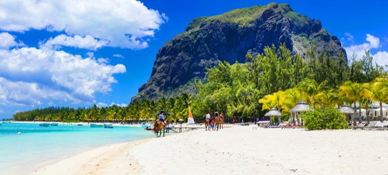Mauritius   10 tény 02 - OTP Travel Utazási Iroda