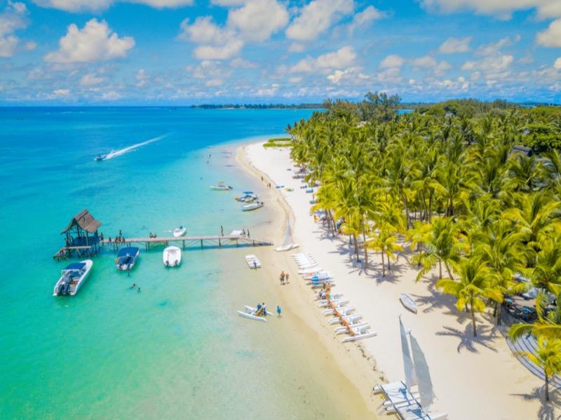 Mauritius   10 tény 04 - OTP Travel Utazási Iroda