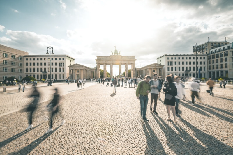 Németország | Berlin büszkesége - OTP Travel Utazási Iroda