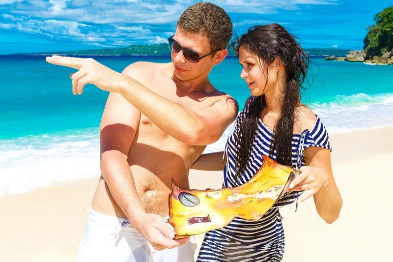 Seychelle-szigetek | kincskeresők - OTP Travel Utazási Iroda