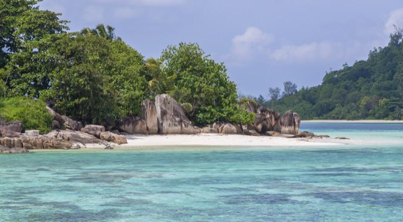 Seychelle-szigetek | Port Glaud - OTP Travel Utazási Iroda