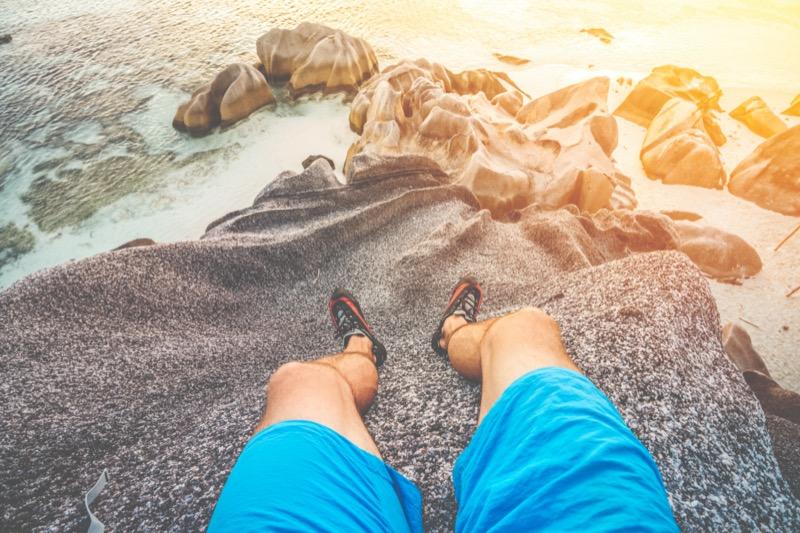 Seychelle-szigetek | sziklamászás - OTP Travel Utazási Iroda