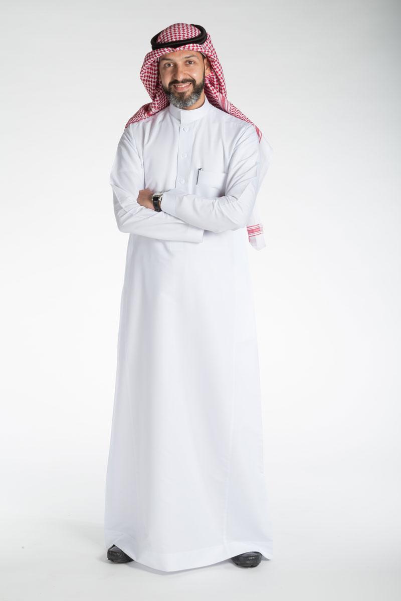 Szaud-Arábia | férfi ruha | - OTP Travel Utazási Iroda