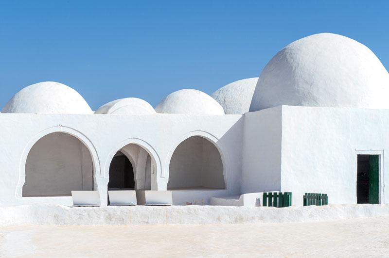 Tunézia | Dzserba | - OTP Travel Utazási Iroda