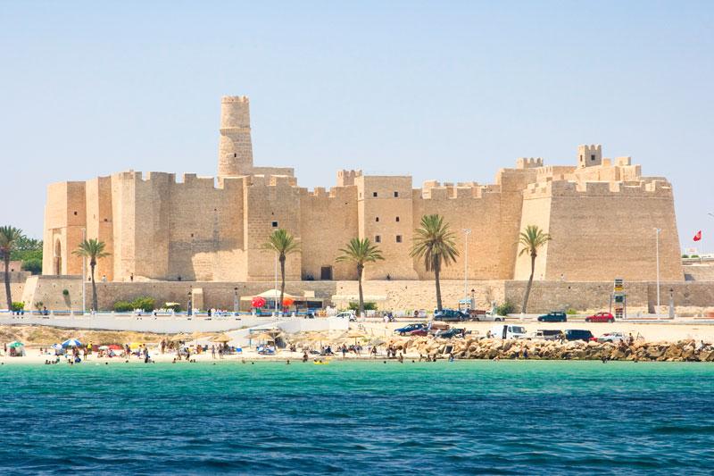 Tunézia | Monastir | - OTP Travel Utazási Iroda